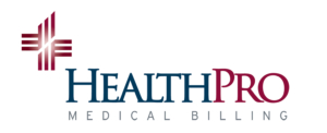HealthPro Medical Billing