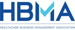 HBMA logo