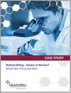 TPI Case Study brochure